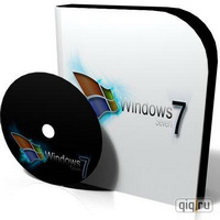 Microsoft Banks On Windows 7
