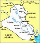 Ex-Iraqi minister escapes roadside bomb attack in Baghdad