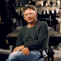 Roman Polanski's New Film Makes Debut in Berlin Film Festival