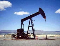 Oil prices lose previous high stand