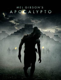 Mel Gibson's Apocalypto: Fear killed the Mayas