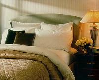 NYC hotel hires sleep concierge