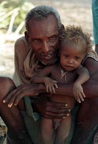 UN to resume food to Somalia