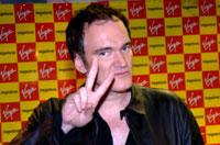 Quentin Tarantino picks favorite World War II film