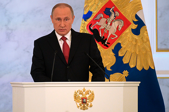 Putin: We are one people and we have only one Russia. 59361.jpeg