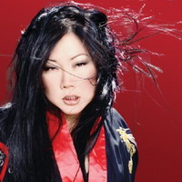 Margaret Cho's fans know what to expect from her on stage