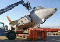 24-hour strike to engulf Cyprus Airways ground staff