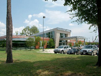 Medical Properties Trust buys portfolio from HCP Inc.