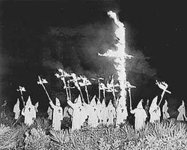 Ku Klux Klan honored in US again. 48362.jpeg