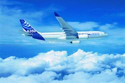 India, Pakistan begin aviation talks