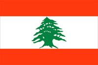 Lebanon: prime minister against Bush's cease-fire plan