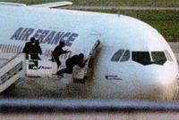 Hijacker of Turkish plane receives training at al-Qaida camp