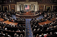 US House to protect sexual minorities from job discrimination