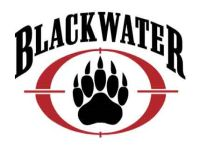 Blackwater in Colombia