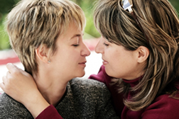 Lesbian couple tests Portugal's gay rights