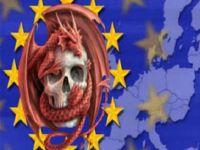 EU Has Already Opened 54 Embassies