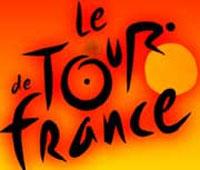 Tour De France: Landis trying to defend himself after positive doping test