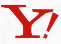 Yahoo takes second position In Web Video