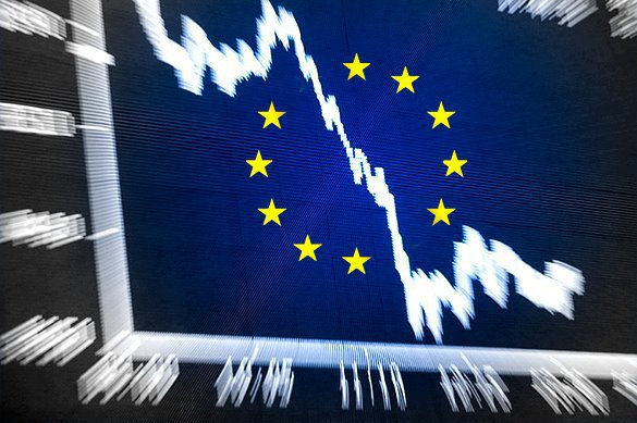 Italy may trigger collapse of European economy. 58365.jpeg