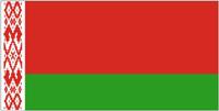 Belarus detains Lithuanian pilot violating airspace