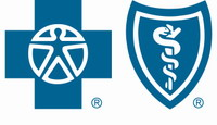 Blue Cross and Blue Shield of North Carolina offers list of prices for healthcare services