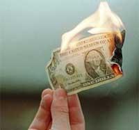 US government to reimburse 666 million dollars to 667 hospitals