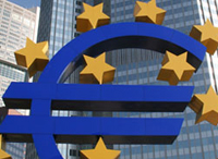 Five myths about European economy