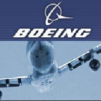 Boeing 3Q profit rises 61 percent