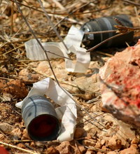 International conference achieves progress on cluster munition ban