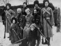 The Cossacks of the Don will help Serbia if Kosovo declares independence