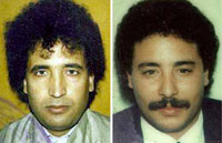 UK Under Pressure Amid Lockerbie Release