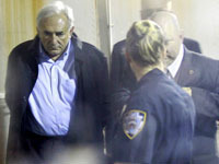 IMF chief Strauss-Kahn on suicide watch at New York prison. 44368.jpeg