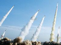 US Defense Machine Bites into Russia's Back