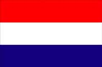 Holland faces political crisis: government resigns