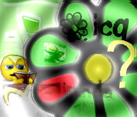 Russia May Purchase ICQ Messenger