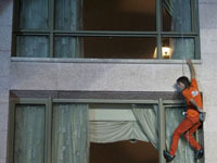 Spiderman Alain Robert almost fell from the tower Sapphire Istanbul. 44371.jpeg