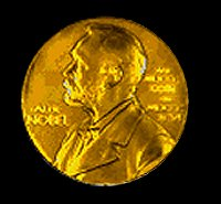 The Nobel Prizes: a family tradition
