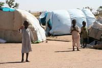 EU nations not to meet UN's calls for helicopters for peacekeeping force in Darfur
