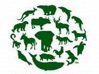 EU takes strong resolution on protection of species. 49372.jpeg