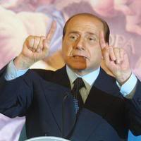 Silvio Berlusconi to Be Released from Hospital Wednesday