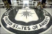 The CIA used Nazi war criminals as government spies