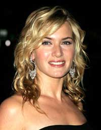Actress Kate Winslet wins damages claim after magazine alleged she used diet doctor