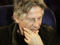 Polanski Eagers Extradition
