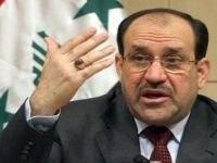Iraq: Lies, Damn Lies and Statistics. 47374.jpeg