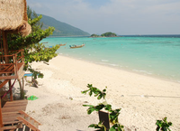 Thailand to introduce new tax for tourists from 2014. 51374.png