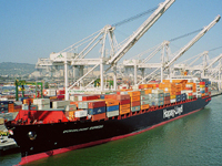 Investor group wants to preserve Hapag-Lloyd as independent shipping company