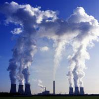 Copenhagen Climate Talks: Summit's Final Session Nearing