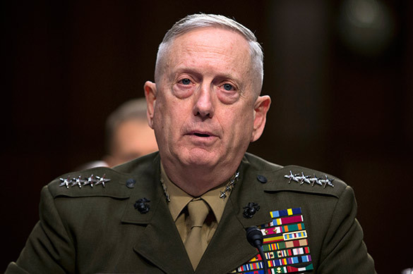 What can Russia expect from 'Mad Dog' Mattis?. 59375.jpeg