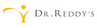 Dr. Reddy's profit fall 4.5 percent