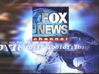 Fox News Resists White House's Attack